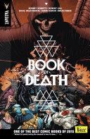 download ebook book of death pdf epub