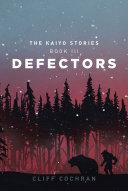 Defectors Book
