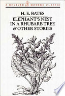 Elephant s Nest in a Rhubarb Tree   Other Stories