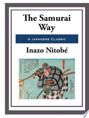 The Samurai Way - ISBN:9781627931830