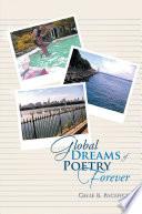 Global Dreams of Poetry Forever