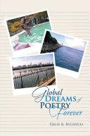 download ebook global dreams of poetry forever pdf epub
