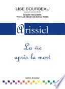 S Rie Arissiel