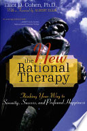 The New Rational Therapy