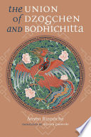 Union of Dzogchen and Bodhichitta