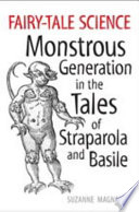 Fairy-tale Science