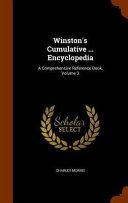 Winston s Cumulative     Encyclopedia