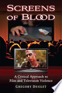 Screens of Blood