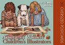 Ebook American Women Childrens Illustrators Postcard Book Epub INGRAM PUB SERVICES Apps Read Mobile
