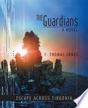 The Guardians Book PDF