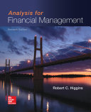 analysis-for-financial-management