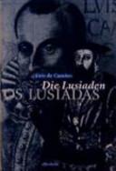 Die Lusiaden