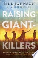 Raising Giant Killers Book PDF