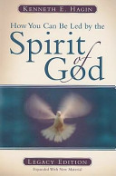 how-you-can-be-led-by-the-spirit-of-god