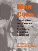 Man Corn