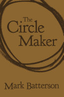 download ebook the circle maker pdf epub