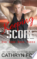 Book Keeping Score