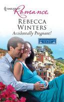 download ebook accidentally pregnant! pdf epub