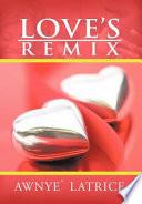 Love S Remix