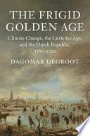 The Frigid Golden Age