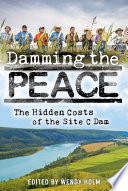 Damming The Peace