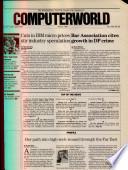 Jun 18, 1984