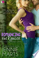 Romancing the Ranger