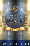 The Law Of Honor
