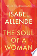 The Soul of a Woman Book PDF
