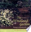 The Woodland Garden