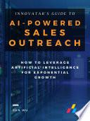 Ai Powered Sales Outreach