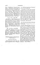 download ebook manual of classical literature pdf epub