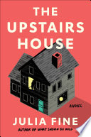 The Upstairs House Book PDF