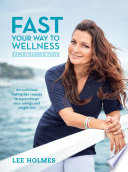 Fast Your Way to Wellness Book PDF