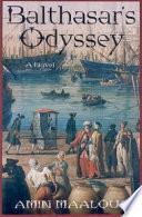 Balthasar s Odyssey