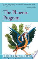 The Phoenix Program