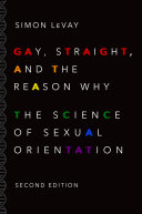 download ebook gay, straight, and the reason why pdf epub
