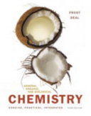General  Organic  and Biological Chemistry Plus Masteringchemistry with Etext    Access Card Package