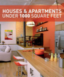 Houses   Apartments Under 1000 Square Feet