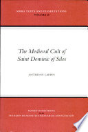 download ebook the medieval cult of saint dominic of silos pdf epub