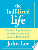 Ebook Half-Lived Life Epub John Lee Apps Read Mobile