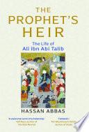 The Prophet s Heir Book PDF