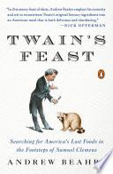 Twain s Feast