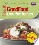 Good Food  Low fat Feasts