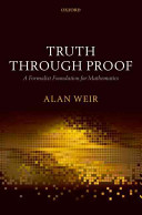 Truth Through Proof