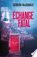 change Fatal