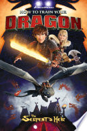 How to Train Your Dragon  The Serpent s Heir