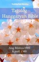 Tagalog Hanggaryan Bible