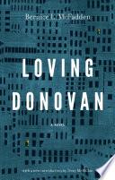Loving Donovan