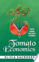 Tomato Economics